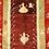 Thumbnail: F236 - Konya tülü carpet