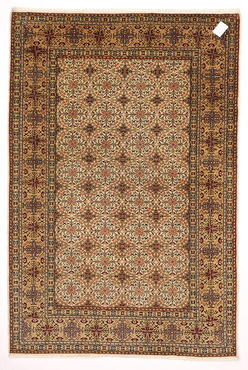 F231 - Kayseri carpet