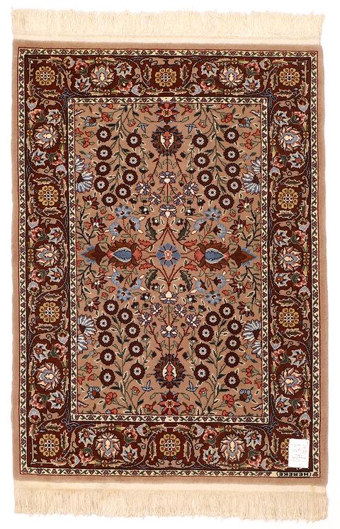 F226 - Hereke carpet
