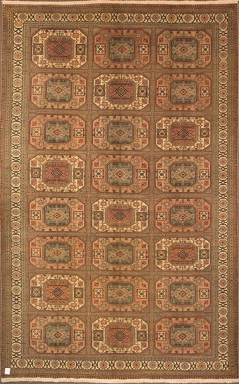F4433 - Kayseri carpet