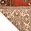 Thumbnail: F220 - Hamadan carpet