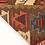 Thumbnail: F277 - Manisa kilim