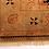 Thumbnail: F338 - Ushak carpet