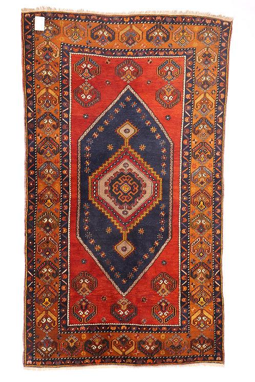 F106 - Yahyalı carpet
