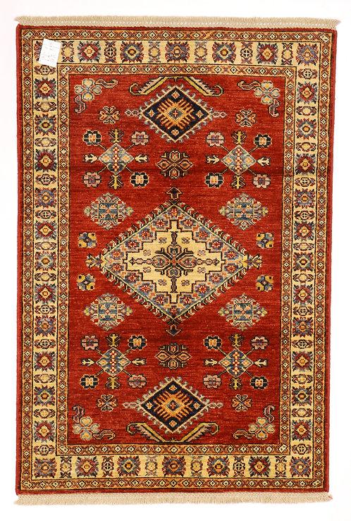 F222 - Gazne carpet