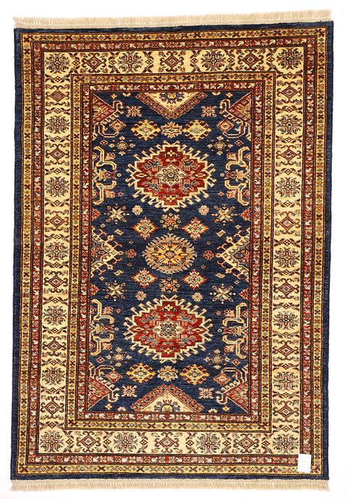F215 - Gazne carpet