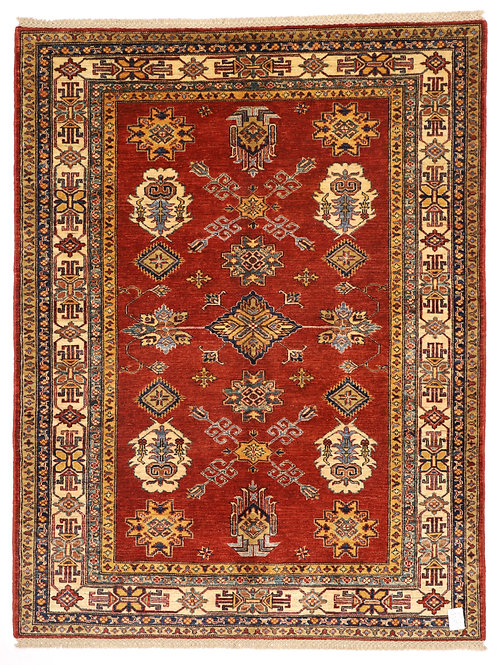 F240 - Gazne carpet