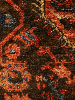 Large Carpets