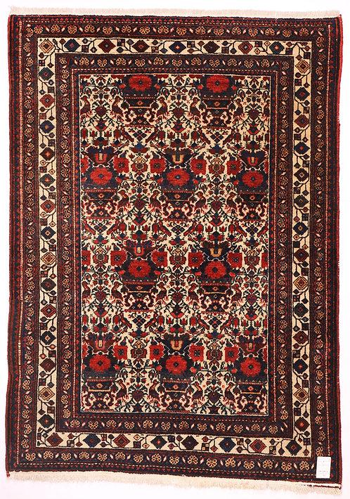 F103 - Avshar carpet