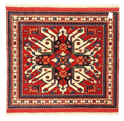 F104 - Ushak carpet