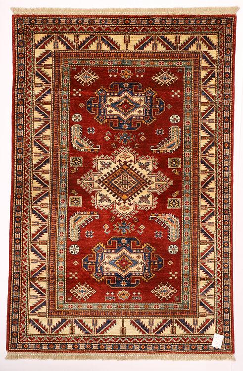 F218 - Gazne carpet
