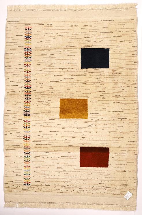 F214 - Manisa carpet