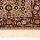 Thumbnail: F226 - Hereke carpet