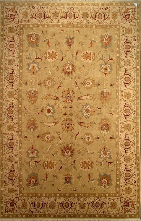 F4491 - Ushak carpet