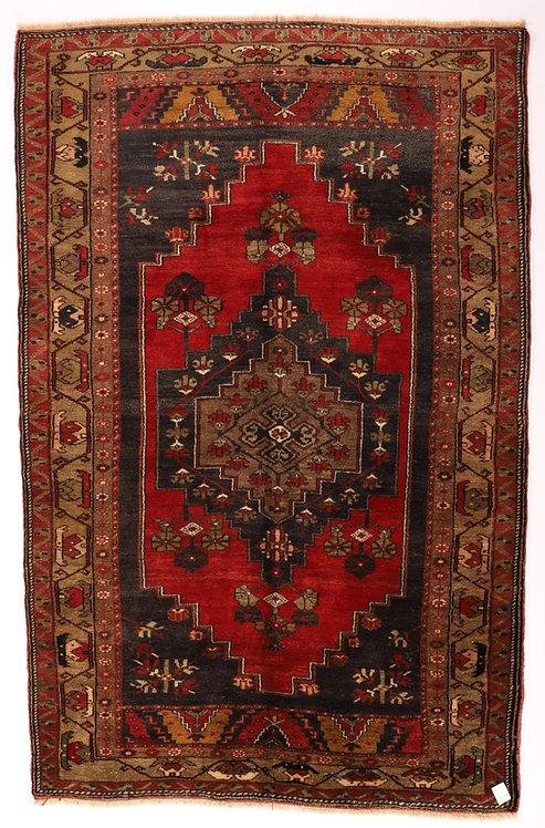F340 - Taspınar carpet