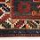 Thumbnail: F279 - Kazak carpet
