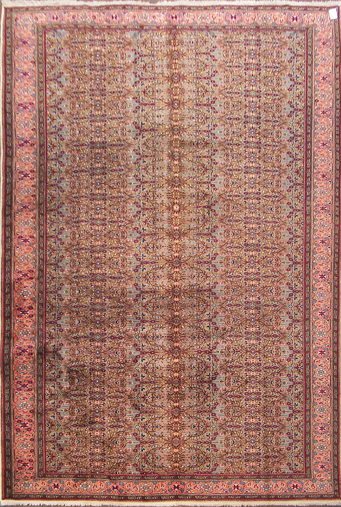 F3457 - Kayseri carpet