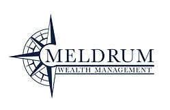Meldrum Wealth Management
