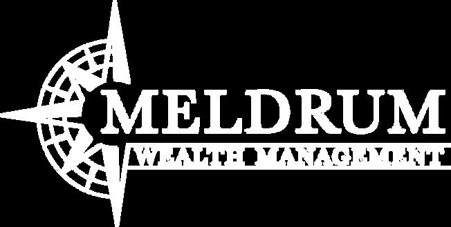 Meldrum Wealth Management