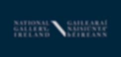 national_gallery_ireland_logo_full.png