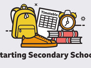 Urgent: Applications for Secondary School Places Open Now!