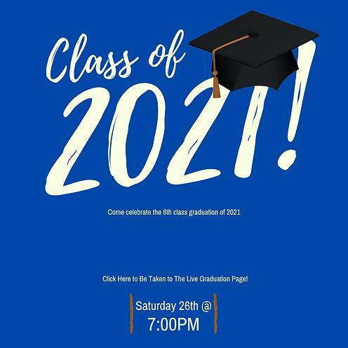Graduation Party Invitation.png
