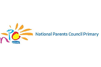 National-Parents-Council-Header-1030x686