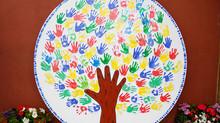 IMPORTANT: Child Safeguarding Statement