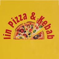Iin Pizza&Kebab logo.jpg
