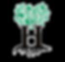 HOBLA puu ei taustaa.png