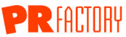 PR factory logo2.png