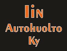 Iin Autohuolto Ky[3354] Logo.jpg