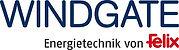 Logo_Windgate_mit_Claim_15_rgb.jpg