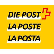 swiss-post-carrier-setup.jpg