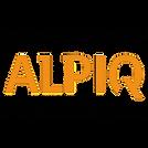 ALPIQ-LOGO.png