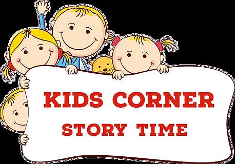 kids coner.PNG