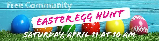 easter egg hunt 2020.png