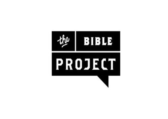 small-logos-bibleproject.jpg