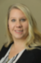 Charlotte Sudmeyer Ombudsman nursing home resident rights complaints