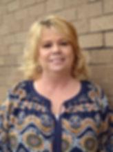 Nursing Home resident ombudsman Stacy Ombudsman protects Nursing Home residents rights