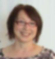 Case Managemene Supervisor South Karen Sawyer