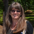 Karen Taylor, Case Management Supervisor for Pope, Johnson, Yell, Conway and Perry counties in Arkansas