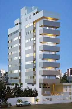 Smart fachada diurna Julia.png