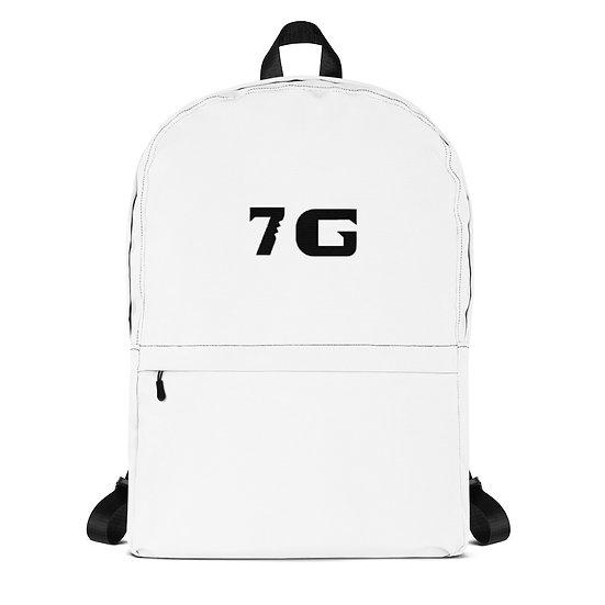 7G BACKPACK