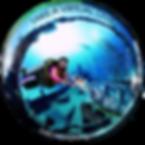 VRcovershot2sml.png