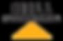 logo za vvvvvvvvvvvv.png