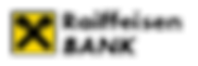 logo za vijesti_1_0vvvvvvvv.png