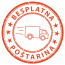 postarina_logo.png