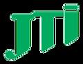 logo za vijesti_1_0vvvvvv.png