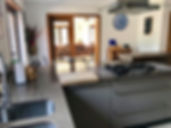 kitchen hob.jpg